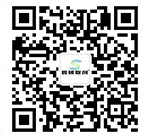 微信号:http://www.av-china.com/upfiles/wx/201895111227.jpg